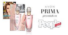 Inspire your wardrobe w/ Avon Prima Fragrance, as feat. in People En Español! #AvonRep http://production.socialmediacenter.avonsocialtools.com/share?m=165&p=070ccdc24d561dfbb45ccfa800f16451&s=rep&srct=share&srci=7342