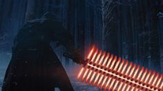 Best Star Wars: The Force Awakens Teaser Trailer Memes http://geekxgirls.com/article.php?ID=3696