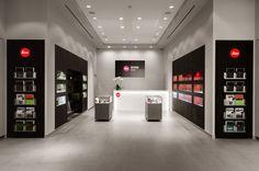 Leica Camera announces Leica Store Miami opening