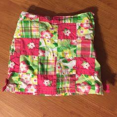 Girls Skirt Good condition Gymboree Skirts
