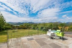 View our wide range of Houses for Sale in Kenmare, Kerry.ie for Houses available to Buy in Kenmare, Kerry and Find your Ideal Home. Ideal Home, Patio, Outdoor Decor, House, Home Decor, Homemade Home Decor, Yard, Ideal House, Porch