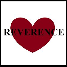 New Blog Post! Reverence for Others  http://inspiritual.biz/inspiritual-reflections/2017/2/2/reverence-for-others
