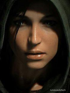 Video Game Characters, Female Characters, Lara Croft Wallpaper, Lara Croft: Tomb Raider, Laura Croft, Rise Of The Tomb, Lara Croft Tomb, Prince Of Persia, 3d Girl