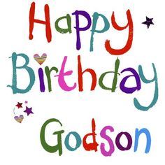 8 best godson images on pinterest godchild fairy godmother and godson quotes 425 x 425 39 kb jpeg happy 10th birthday happy m4hsunfo