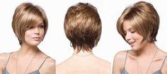 cabelo curto 2015 - Pesquisa Google