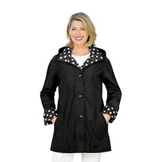 Draper's & Damon's Women's Plus Size... $89.95