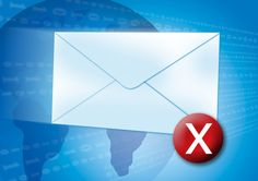 7 Cover Letter Mistakes You Make When Applying Via E-Mail