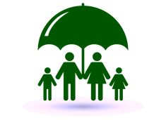 As you know, life insurance is very beneficial for you and your family. It can help you at the time of emergency financial crises. With the help of the best life insurance policies, you can easily make stress-free life for your family. There are several life insurance companies in North Carolina that can give effective life insurance policies at a genuine rate. Benefits Of Life Insurance, Best Life Insurance Companies, Best Insurance, Financial Planning, Good Company, Stress Free, North Carolina, The Help, Investing