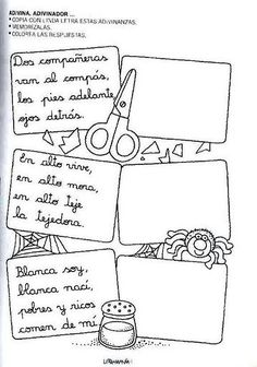 Letramanía 4 – El Rincón De Aprender Elementary Spanish, Spanish Lessons, English Class, Literacy, Homeschool, Language, Notebook, Bullet Journal, Letters