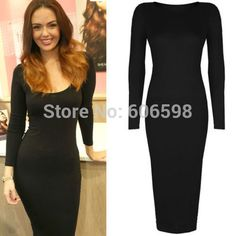 Cheap cocktail dress winter, Buy Quality cocktail dress under 100 directly from China cocktail dress corset Suppliers:                                   Hello! Welcome to our store!  Quality is the first with best service. custom