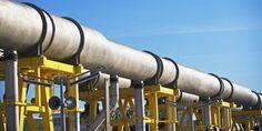 The Dakota Access Pipeline Doesn't Make Economic Sense