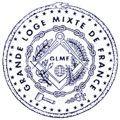 Communiqué de la Grande Loge Mixte de France, s'associant à la lettre aux parlementaires du Collectif laïque datée du 19 juillet 2012 (Lien), se déclare fa
