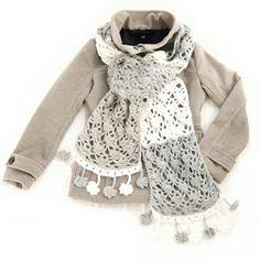 208 Beste Afbeeldingen Van Haken Diy Crochet Tricot En Cast On