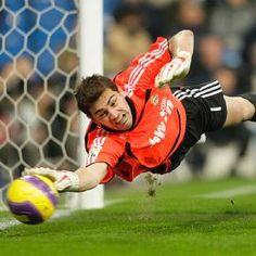 Infórmate http://prixline.wordpress.com/contacto Importante Dto. si eres seguidor, menciónalo en el formulario... #prixline #Casillas
