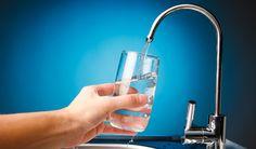 Kraanwater zuiveren en filteren wordt steeds populairder. Het gaat hierbij het om het nafilteren c.q. doorzuiveren van 'schoon' leidingwater dat reeds geschikt is bevonden als drinkwater… Industriële productie van drinkwater In beginsel zijn er 2 verschillende termen voor het industrieel