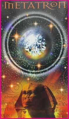 Angels of Atlantis Oracle Card Deck Divination Cards, Tarot Cards, Atlantis, Venus Star, Spirit Signs, Animal Spirit Guides, Angel Cards, Guardian Angels, Oracle Cards