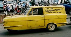 5 mistakes all first time car owners make Only Fools And Horses, Dream Garage, Fast Cars, The Fool, Vintage Cars, First Time, Transportation, Classic Cars, Automobile