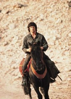 Sylvester Stallone Rambo, Rocky Series, Rocky Ii, Silvester Stallone, John Rambo, Demolition Man, Hero Movie, 90s Movies, Nostalgia