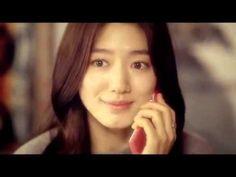 Park Shin Hye, Yoo Seung Ho in So Ji Sub's new MV - YouTube