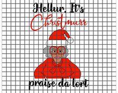 Christian Humor, Christian Women, Madea Humor, Christmas Eve Images, Black Betty Boop, Black Girl Cartoon, Vinyl Shirts, Magic Art, Dope Art