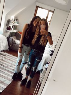 City Outfits, Night Outfits, Spring Outfits, Fashion Outfits, Tumblr Outfits, Trendy Outfits, Urban Fashion, Girl Fashion, Fiesta Outfit