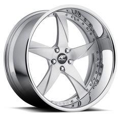 Home - Elite Chrome Wheels, Car Wheels, Rims For Cars, Car Rims, Mercedes Wheels, Custom Mercedes, Rx7, Matte Satin, Custom Wheels