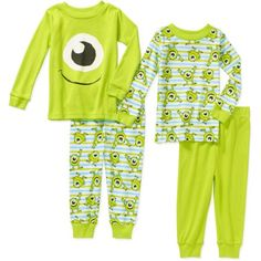 d3068c00a 11 Best Monsters Inc.   Monsters University Baby Clothes images ...
