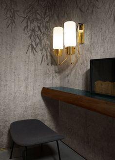 Badrumsdrömmar - bloggen som älskar vacker inspiration för badrum!