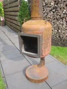12 best images on pinterest rocket stoves bar grill and httptuinhaardenz fandeluxe Gallery