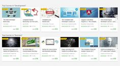 ET Deals: Thousands of online courses from Udemy for just $10 each