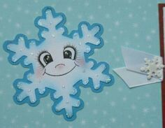 Copo Sun Crafts, Easy Crafts, Crafts For Kids, Paper Crafts, Christmas Advent Wreath, Christmas Door Decorations, Christmas Crafts, Paper Doll Chain, Nail Art Noel