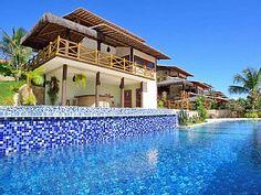 Apartamento para alugar em Pipa e Tibau do Sul, Rio Grande do Norte