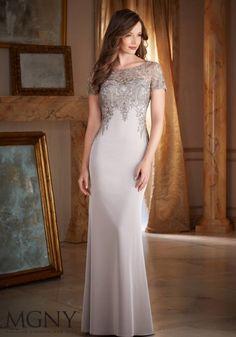 Evening & Formal Dresses | Morilee