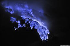 blue lava 3