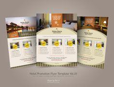 10 best event venue flyers images event venues flyers leaflets
