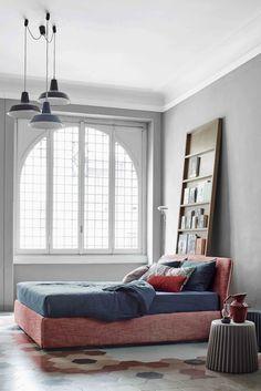 114 fantastiche immagini su Double Bed / Letti Matrimoniali | Double ...