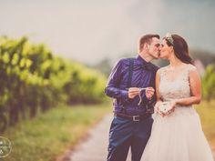 Unschlagbare Gründe, warum Hochzeitsfotos wertvoll und unverzichtbar sind