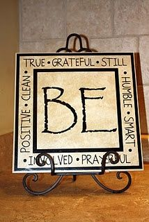 cricut projects for beginners - Google Search