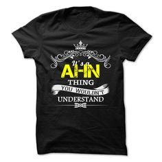 [Hot tshirt name font] AHN  Top Shirt design  AHN  Tshirt Guys Lady Hodie  TAG FRIEND SHARE and Get Discount Today Order now before we SELL OUT  Camping shirt