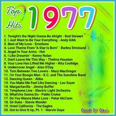 banking lyrics I was many favorite songs on this list. Hit Songs, Music Songs, Dj Music, Sweet Memories, Childhood Memories, 1970s Music, Nostalgia, Love Me Better, 1970s