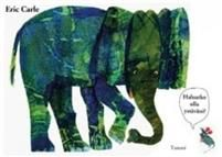 La souris qui cherche un ami-Eric Carle Translated from English Original title = Do you want to be my friend? Eric Carle, Elmer The Elephants, Wordless Picture Books, Ebooks Online, Saint George, Book Crafts, Photo Art, Art For Kids, Blond