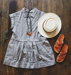 Blogger Picks: What's On Our Wishlists For Summer | Free People Blog #freepeople