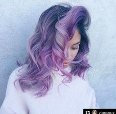 #Repost Caro Dings with @repostapp ・・・ My mom just told me about her swimming lessons and it was the funniest story I heard so far - also, this is why I got excited for my hair appointment with all the love from Monique MISSY Veyret @_edwardsandco 😻💗🌺 #edwardsandco #missyveyret #pinkhair #careaux #fillingpieces #lilachair #greyhair #silverhair #pastel #olaplex #sydneyhairdresser #ilovemyhair #hairofinstagram #asianhair #clientselfie #haircolour #hairinspo #hairenvy #picoftheday #hair #maneenvy #hairc