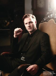 David Morrissey--The English TV series, Finney, is very good, a Northern England Soprano show but different. The Walking Dead 7, David Marks, David Morrissey, American Gothic, Tumblr, British Actors, Best Actor, Great Movies, Pretty Face
