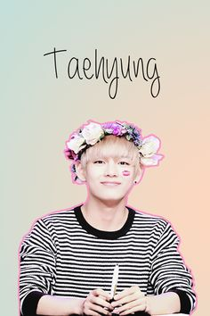 #Wallpaper #V #Taehyung #BTS