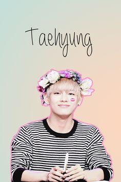 #Wallpaper #V #Taehyung #BTS