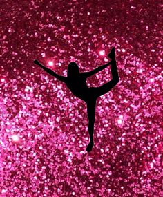 Scorpion Wallpaper Red Glitter Background Dance Phone Backgrounds Wallpapers