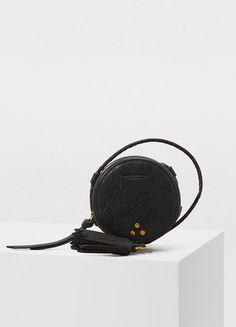 Ours Mignon Design Coin Téléphone Clés Sac à Main Rondelle Polyuréthane Sac à main trois fermetures éclair Make Up Bag