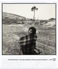 Disambigua ArtSpace, ::polaroid::zone •339 on ArtStack #disambigua-artspace #art