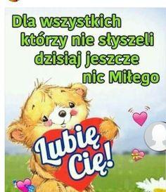 Winnie The Pooh, Disney Characters, Fictional Characters, Teddy Bear, Good Morning, Night, Winnie The Pooh Ears, Teddy Bears, Fantasy Characters